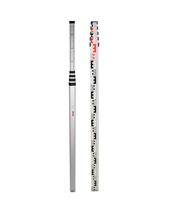 meetbaak-mm-verdeling-5-mtr (1)